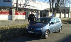 autósiskola, autósiskola Pécs, autósiskola Szentlőrinc, autósiskola Szigetvár, Sziget autósiskola